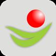 西安教育电视台etv在线直播v5.1官网版