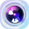 魔力P图神器APP手机版下载V2.13客户端
