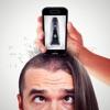 手机理发恶搞器app下载2.0安卓版