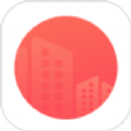 甄享兼职APP下载v1.0.0手机客户端