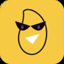 积木约会交会app下载v1.0.0安卓版