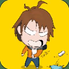 皮皮漫画app破解无限阅币下载v3.3.3安卓版