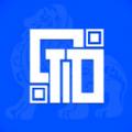 南京宁归来APP官方平台下载v3.1安卓版
