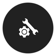 和平精英gfx画质修改器下载v8.7安卓版