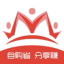 全民惠购优惠平台下载v6.1.6安卓版