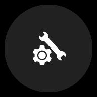 gfxtool修改工具最新汉化版下载v8.7安卓版