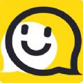 互爱聊APP官方手机版下载v1.0苹果客户端