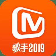 芒果TV最新app下载v6.4.5安卓版