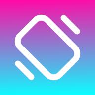 晃呗短视频手机客户端下载V1.12.0安卓版