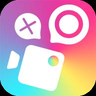 微拍短视频下载V0.9.0.2安卓版