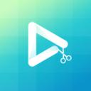 视频编辑宝下载v1.4安卓版
