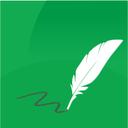 有优笔记下载v213.2.1.8安卓版