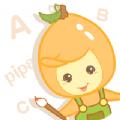 枇杷育儿APP官方版下载V1.0.0安卓客户端