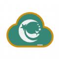 国开云教室app手机安卓版下载 v2.25