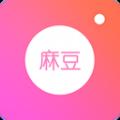 model麻豆传媒下载v4.4.5安卓版
