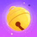 铃铛星球APP语音交友最新版下载 v1.0.0