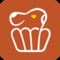 烘焙铺APP手机版安卓下载 v1.0