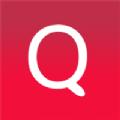 Q客联盟购物APP官方手机版下载 v1.0