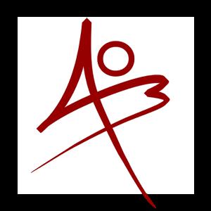 Ao3Track阅读下载v1.2.5安卓版