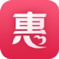 惠优达人APP官方版下载 V1.1.15