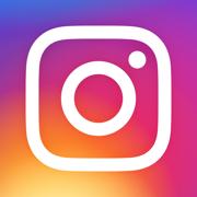 Instagram最新版