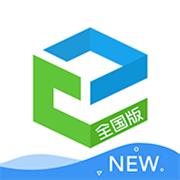 和教育平台全国版apk下载 v2.2.4