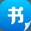 轻学悦享APP平台官方版下载 v1.0