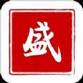 杭州盛世管家房产中介APP安卓版下载 v1.1.4