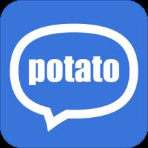 potato社区最新版下载v1.0.2安卓版