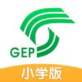 桂教学习APP v4.2.0