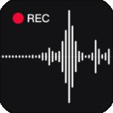 录音专家下载v3.3.0安卓版