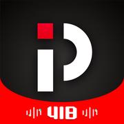 PP体育直播免费下载