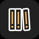 番茄免费小说app安卓版下载 v1.0.0