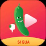 丝瓜视频app免费观看版