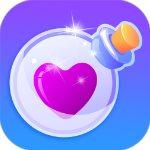 新漂流瓶软件app官方下载 v2.6.1 安卓版