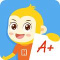 云成绩app查询成绩下载v2.4.2安卓版