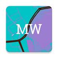 中国地图动态壁纸免费下载v1.5安卓版