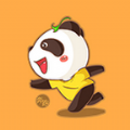 熊猫影视安卓版