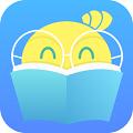 口袋故事听听免费下载v2.4.0727010安卓版