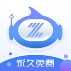 飞天助手app官网版