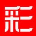 567彩票手机版app下载