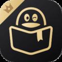 QQ阅读破解版下载v7.1.7.888安卓版
