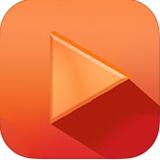 群易播直播下载最新版v1.5.1安卓版