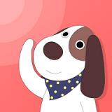 狗狗语言翻译器免费下载v3.0.0手机版