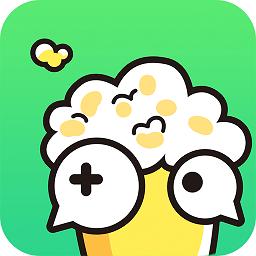 好游快爆下载v1.5.3.4 安卓版