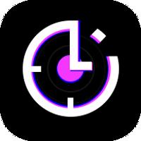 2020时间规划局app安卓版