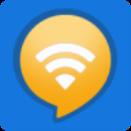 WiFi免费宝破解版