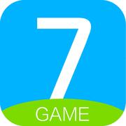 7723游戏盒 V2.4 安卓版