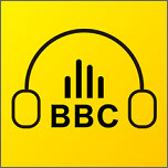 BBC双语英语听力破解版
