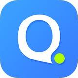 QQ输入法苹果版